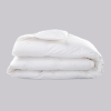 Luxury Hungarian Goose Feather and Down Duvet - 10.5 Tog